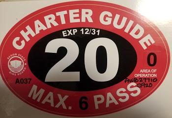 2020-oregon-fishing-guide-sticker